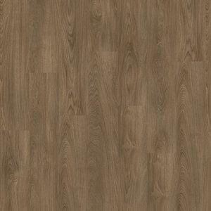 Moduleo 51864 LR Laurel Oak Moduleo LayRed PVC Vloer