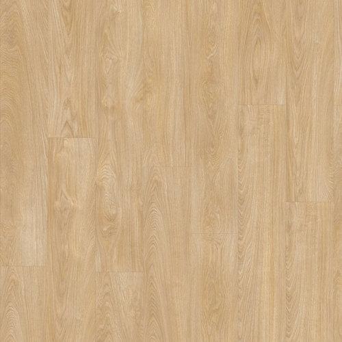 Moduleo 51282 LR Laurel Oak Moduleo LayRed PVC Vloer