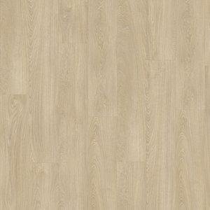 Moduleo 51230 LR Laurel Oak Moduleo LayRed PVC Vloer