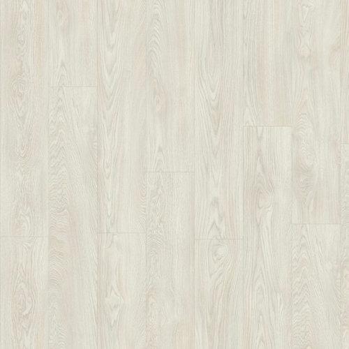 Moduleo 51104 LR Laurel Oak Moduleo LayRed PVC Vloer