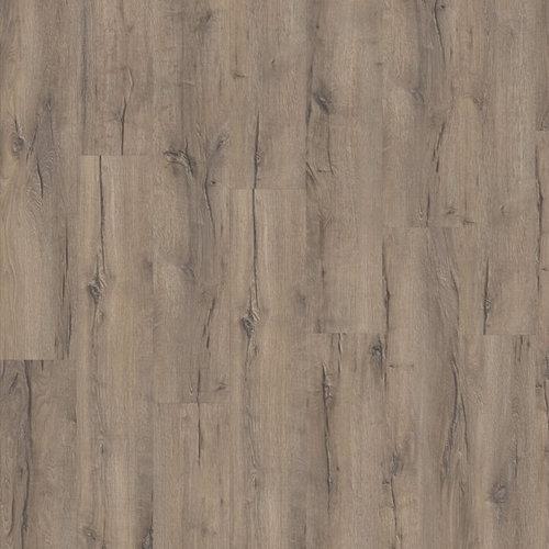 Moduleo 56869 LR Mountain Oak Moduleo LayRed PVC Vloer