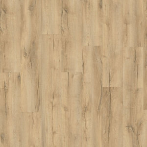 Moduleo 56275 LR Mountain Oak Moduleo LayRed PVC Vloer
