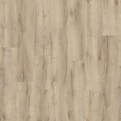 Moduleo 56238 LR Mountain Oak Moduleo LayRed PVC Vloer