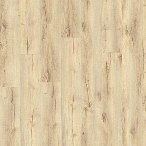 Moduleo 56220 LR Mountain Oak Moduleo LayRed PVC Vloer