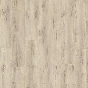 Moduleo 56213 LR Mountain Oak Moduleo LayRed PVC Vloer