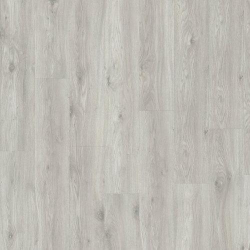 Moduleo 58933 LR Sierra Oak Moduleo LayRed PVC Vloer