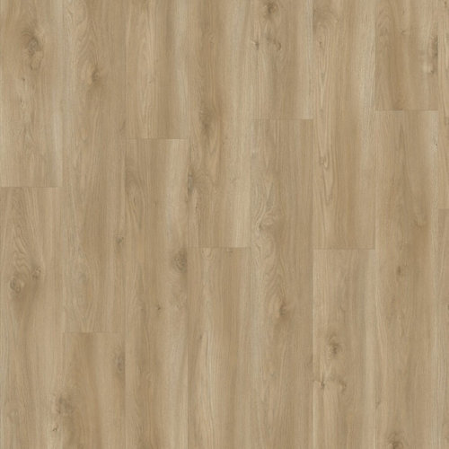 Moduleo 58847 LR Sierra Oak Moduleo LayRed PVC Vloer