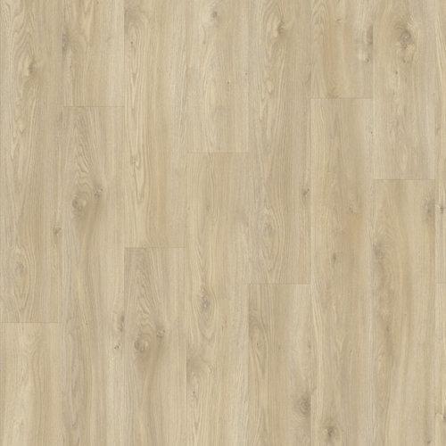 Moduleo 58268 LR Sierra Oak Moduleo LayRed PVC Vloer