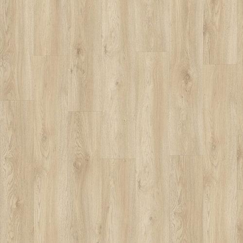 Moduleo 58248 LR Sierra Oak Moduleo LayRed PVC Vloer