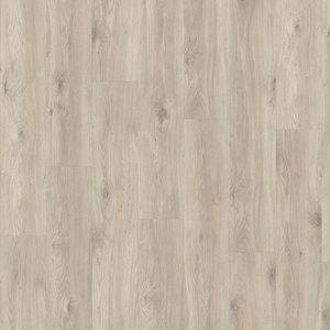 Moduleo 58239 LR Sierra Oak Moduleo LayRed PVC Vloer