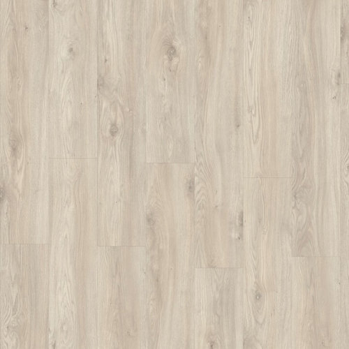Moduleo 58228 LR Sierra Oak Moduleo LayRed PVC Vloer