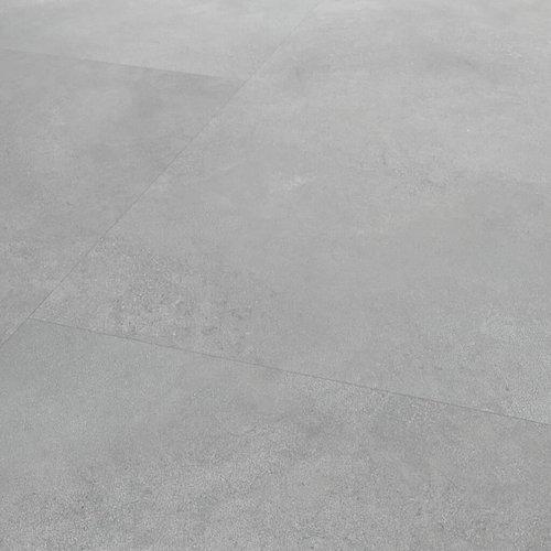 Falquon QRSUMT1001 Porcelato grigio Kingsize Tegel Laminaat
