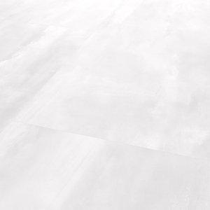 Falquon QRSUMT1014 Pastello chiaro Kingsize Tegel Laminaat