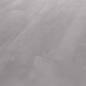 Falquon QRSUMT1015 Pastello grigios Kingsize Tegel Laminaat