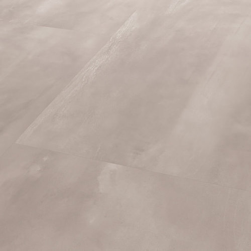 Falquon QRSUMT1016 Pastello basalto Kingsize Tegel Laminaat