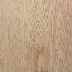 Classen 46342 Golden pecan 4.5 Bio Rigid-core vloer