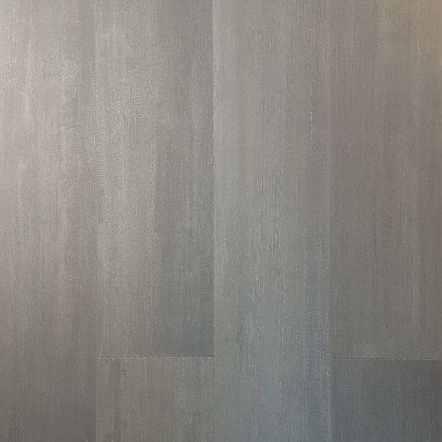 Krono Swiss XL-62759 Zwitsers eik donker grijs  V4 Laminaat