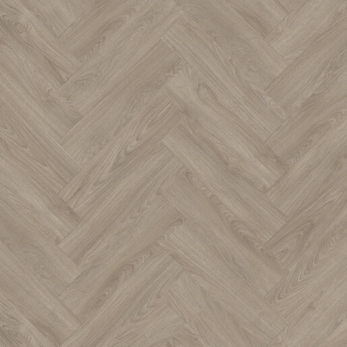 Moduleo 51937 Laurel Oak Moduleo Dry Back Visgraat Short PVC Vloer