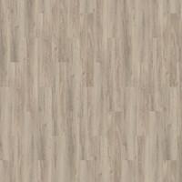 55919 Sardinia Solcora Silence Oak Rigid PVC