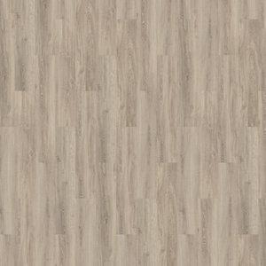 Solcora 55919 Sardinia Solcora Silence Oak Rigid PVC