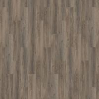55917 Lombardia Solcora Silence Oak Rigid PVC