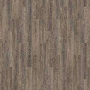 Solcora 55917 Lombardia Solcora Silence Oak Rigid PVC