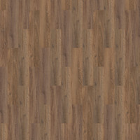 55916 Liguria Solcora Silence Oak Rigid PVC