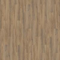 55915 Apulia Solcora Silence Oak Rigid PVC
