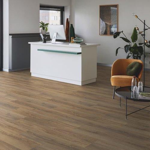 Solcora 55915 Apulia Solcora Silence Oak Rigid PVC