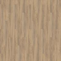 55914 Piedmont Solcora Silence Oak Rigid PVC