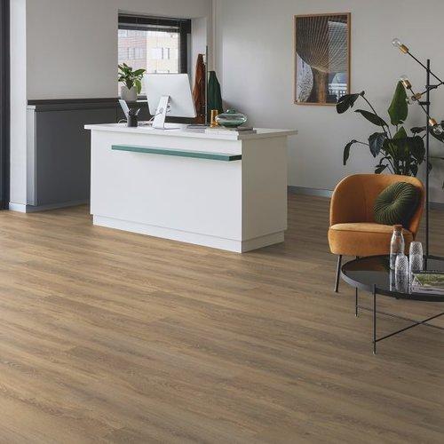 Solcora 55914 Piedmont Solcora Silence Oak Rigid PVC