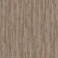 55913 Calabria Solcora Silence Oak Rigid PVC