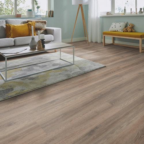 Solcora 55913 Calabria Solcora Silence Oak Rigid PVC