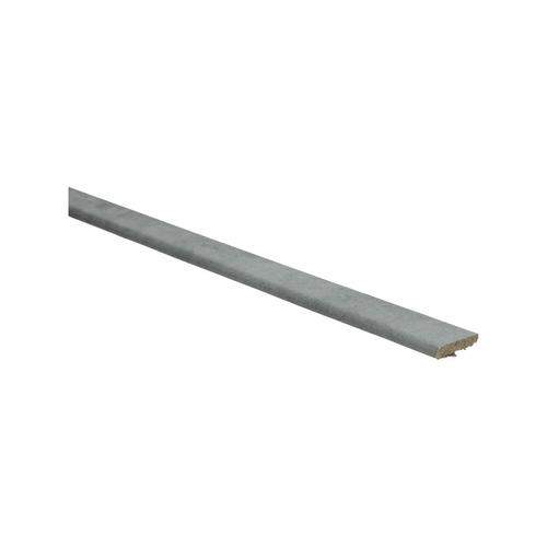 Tasba Floors Plakplint 23193 Beton grijs