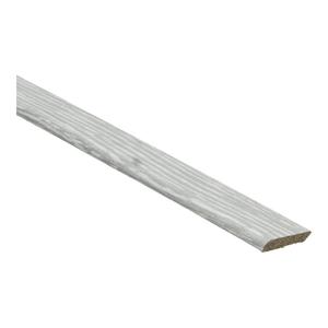 Tasba Floors Plakplint 23096 Klassieke patina eik grijs