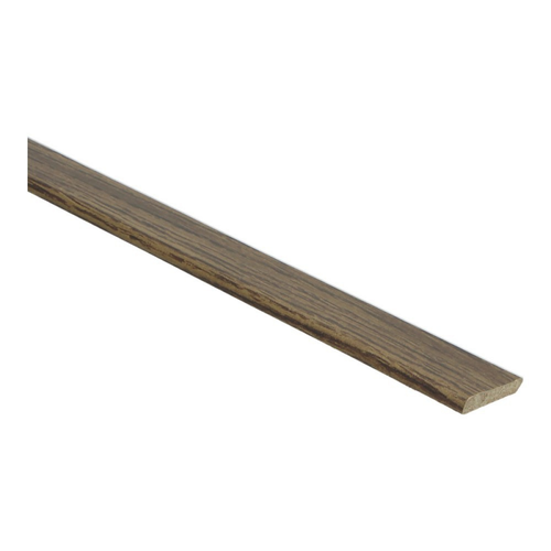 Tasba Floors Plakplint 23222 Verdon oak brown
