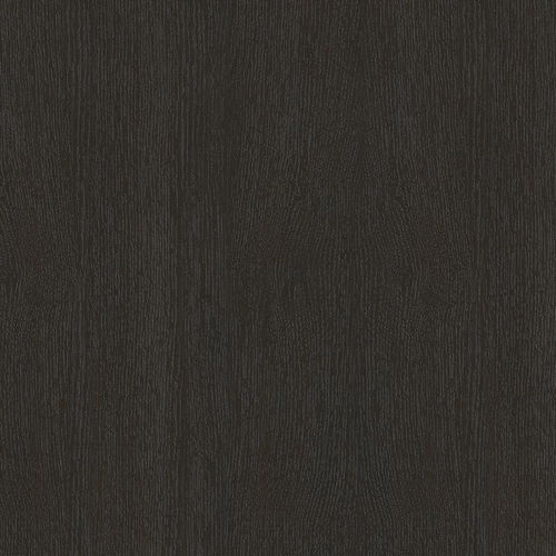 Tasba Floors Plakplint 23135 Zwart geolied