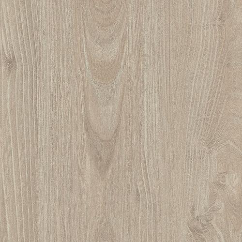 Tasba Floors Plakplint 23132 Rustiek pine