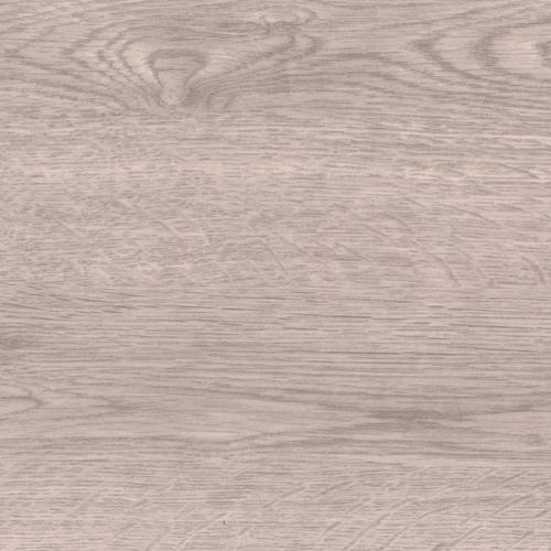 Tasba Floors Plakplint 23131 Eiken wit gerookt mat