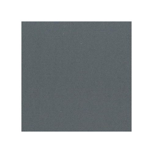 Tasba Floors Plakplint 23130 Dekkend antraciet