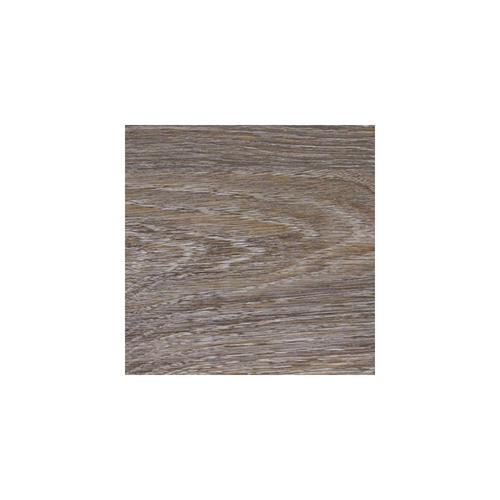 Tasba Floors Plakplint 23125 Eiken geschraapt grijs