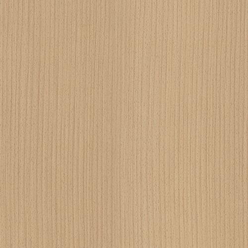 Tasba Floors Plakplint 23108 New england oak