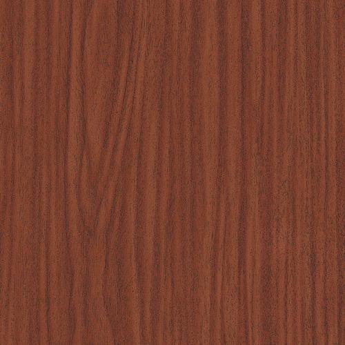 Tasba Floors Plakplint 23068 Newport mahonie
