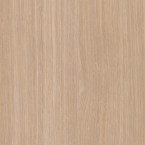 Tasba Floors Plakplint 23065 Seagrass
