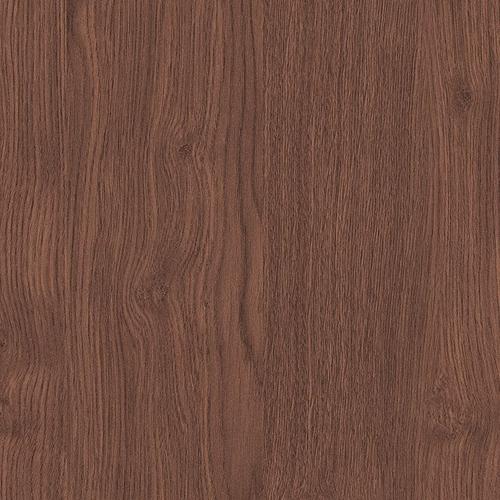 Tasba Floors Plakplint 23057 Vintage eiken donkervernist