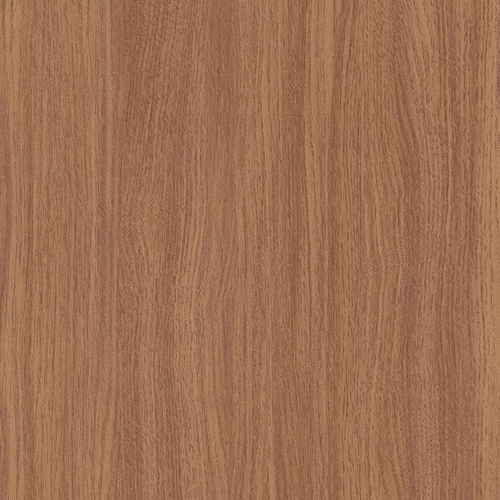 Tasba Floors Plakplint 23056 Eiken donker geolied