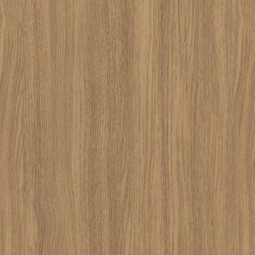 Tasba Floors Plakplint 23055  Eiken natuur geolied