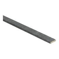Plakplint 23039 Metallic slate