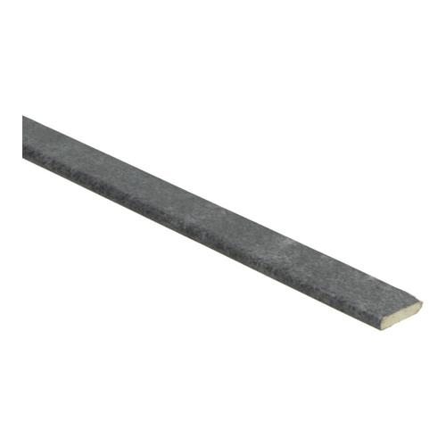 Tasba Floors Plakplint 23039 Metallic slate