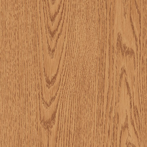 Tasba Floors Plakplint 23019 Eiken rood
